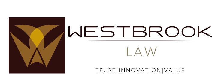 Westbrook Law